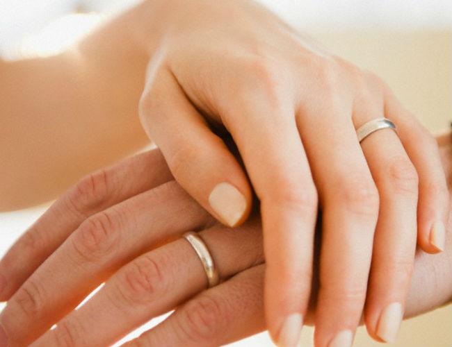 Sacramento Do Matrimonio Na Bíblia : A igreja pode abençoar um casal em segunda união amor